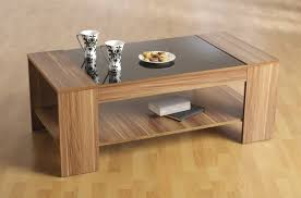 Uk Coffee Tables Ikea Coffee Tables Black Home Design Ideas