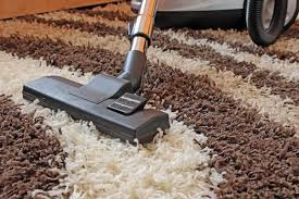 how to find house cleaning services updated quora