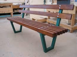 wooden bench seat nz bench decoration