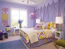 Simple Bedroom Decor Ideas On A Budget Creative Divider Instead Of - Bedroom decor ideas on a budget