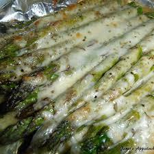 cheesy baked asparagus recipe by bob n key ingredient