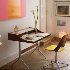 vitra bureau home desk bureau vitra misterdesign