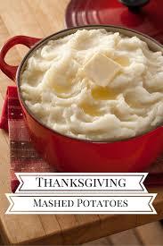 thanksgiving potatoes 176 best mashed potatoes images on pinterest recipes mashed