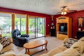 Fox Ridge Homes Floor Plans by 2430 Fox Ridge Lyons Mi 48851 Mls 17024311 Coldwell Banker