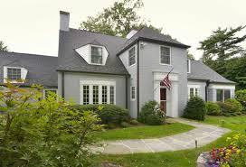 home exterior design consultant exterior home design decent exterior beautiful homes design simple