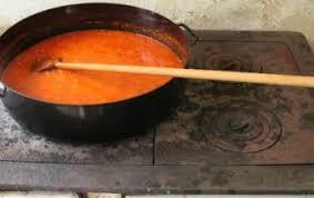 cuisine des balkans cuisines des balkans ideoz voyages