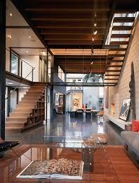 ambiance et style cuisine ambiance et style cuisine 2 meuble style industriel les meilleurs