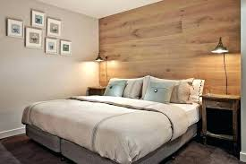 Bedroom Reading Wall Lights Lights On Wall In Bedroom Bedroom Wall Sconce Wall Sconces Bedroom