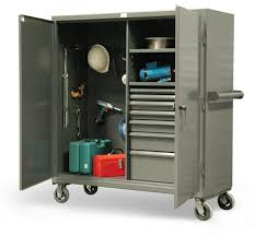 welding cabinet with drawers 14 best industrial metal storage cabinet images on pinterest