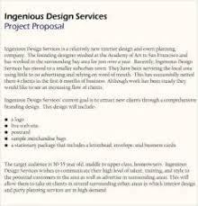 Interior Design Intern by Interior Design Cover Letter In A Cover Letter Is Designed To