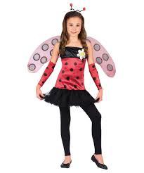 ladybug costume ladybug lovely kids costume girl ladybug costumes