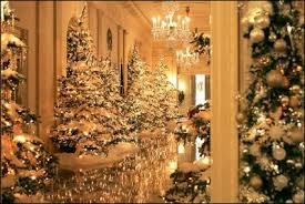beautiful ideas white house tree ornaments decorations
