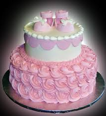 baby shower cakes sweet somethings desserts the best bakery