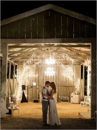 Dress Barn San Antonio Tx Lauren And Brandon Rustic Chic Lavender Wedding At Rancho San