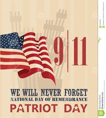 50 wonderful patriot day 2016 wish pictures and photos