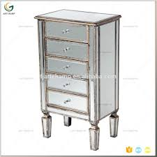 shabby chic lingerie chest shallow chest of drawers shallow chest of drawers suppliers and