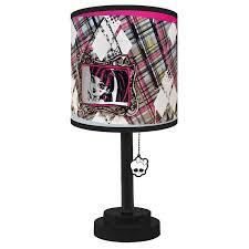 Monster High Bedroom Accessories by 13 Best Samira U0027s Monster High Room Images On Pinterest Monster