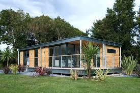 pre built homes prices modular built homes medium size of factory built homes prices cost