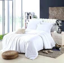 Linen Duvet Cover Australia Double Bed Quilts U2013 Co Nnect Me