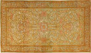 Rugs Online Europe Oriental Carpets Antique Oriental Rugs Find Asian Oriental