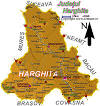 harta_judetului_harghita.gif