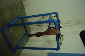 my home gym building a power rack pics bodybuilding com forums