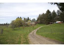 Montana Ranches For Sale Otter Buttes Ranch by Residential Search Results From 225 000 To 10 000 000 In All