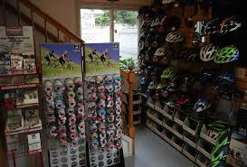 Tire Barn Lancaster Pa Bicycle Barn 839 Reading Road East Earl Pa Lancaster County