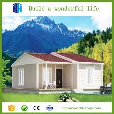 mauritius prefab house precast cottage prefabricated house parts