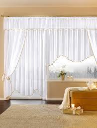 Wohnzimmerfenster Modern Gardinen Fr Schmale Hohe Fenster Top Licious Wohnzimmer Fenster