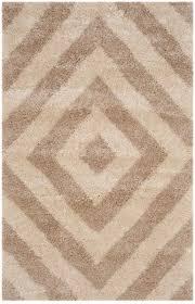 metro mod plush pile shag rugs portofino by safavieh