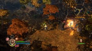 dungeon siege 3 local coop dungeon siege 3 free version pc