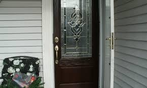 Buy Exterior Doors Online by Discount Front Entry Doors Image Collections Doors Design Ideas