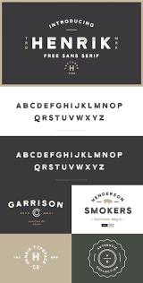 minimalist resume template indesign gratuitous bailment law in arkansas 90 best design inspiration images on pinterest letter fonts