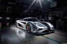 red koenigsegg agera r wallpaper one 1 koenigsegg koenigsegg