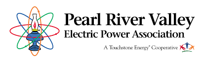 Entergy Outage Map Louisiana by Welcome Pearl River Valley Electric Power Association