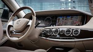 2014 mercedes s class interior 2014 mercedes s class s 350 bluetec interior hd wallpaper
