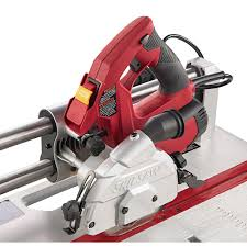 Miter Saw For Laminate Flooring Product By Zack Simmering At Coroflot Com