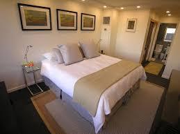 King Size Bed Frame For Sale Ebay King Size Bedroom Sets For Sale Bedroom The Ebay Bedroom