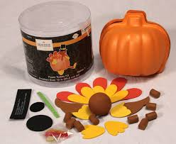foam turkey craft jo fabric and craft recalls foam pumpkin turkey craft kit due