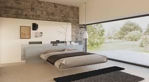 schlafzimmer einrichtung inspiration schlafzimmer inspiration home design