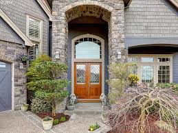 Curb Appeal Front Entrance - 62 best inviting front doors images on pinterest front doors