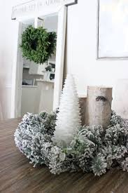 decor holiday home tour style cuspstyle cusp