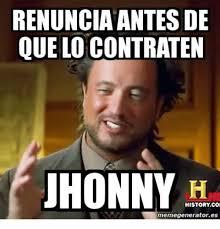 History Channel Meme Generator - history channel meme generator history 100 images aliens history