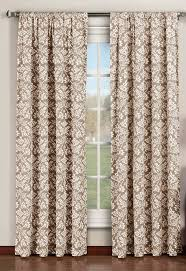 best 25 extra wide curtains ideas on pinterest wide curtains