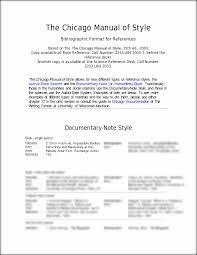 Formats For Essays Chicago Essay Format Resume Cv Cover Letter