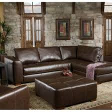 Rustic Sectional Sofas Sofa Victorian Style Rustic Sectional Sofas With Chaise Sectionals