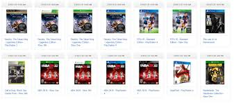 black friday xbox one amazon amazon outlines thanksgiving black friday 2015 lightning deals
