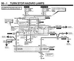 95 ford ranger wiring diagram saleexpert me in explorer kwikpik me