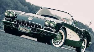 vintage car wallpaper tag download hd wallpaperhd wallpapers